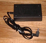 Hewlett Packard Switchmode AC Adaptor 10.6Volt 1.32Amp - Part # 0950-2435