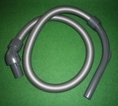Volta Power Plus U4401 Complete Vacuum Hose - Part # 207A2-BDGR-S
