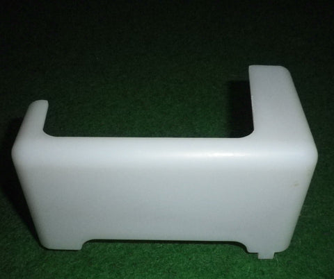 Used Whirlpool 6ED2FHGXVA01 Freezer Light Cover - Part # 2171706