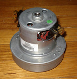 Electrolux UltraActive, UltraPerformer 2200Watt Vacuum Fan Motor - Part # 2192737076, V1J-PY32-6