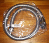 Electrolux ZUA3820, ZUA3830 Separated Hose without Bent End Piece # 2193713449
