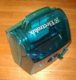 Electrolux ZUA3820P UltraActive Vacuum Dust Container - Part # 2194100430