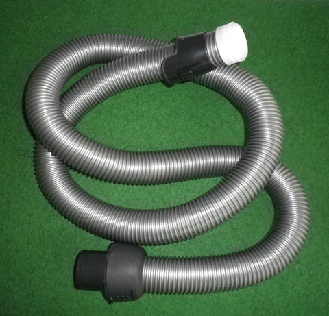 Electrolux AirMax, SuperCyclone, JetMaxx Hose without Bent End Piece - Part # 2198088144