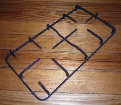 Chef, Electrolux, Simpson Gas Stove Standard Matt Trivet - Part # 305451500