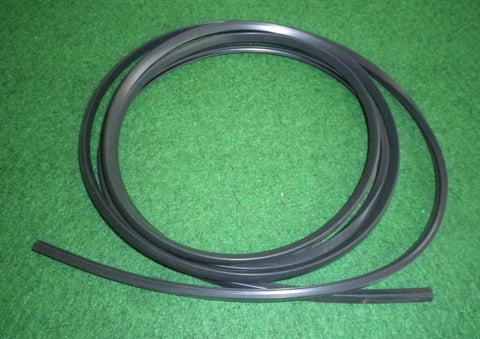 Simpson 2320mm Cooktop Bench Seal - Part # 305522100