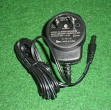 Electrolux 15Volt Handheld Vacuum Battery Charger - Part # 400067135050
