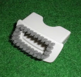 Electrolux ZB4100 Series Rapido Dusting Brush - Part # 4071399127