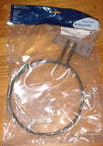 Westinghouse, Simpson 2200 Watt Fan Forced Oven Element - Part # 445966
