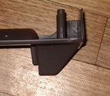 Westinghouse Brown Oven Handle - Part No. 446069