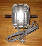 Fasco Universal 20Watt Dual Shaft Condensor Fan Motor - Part # 50D502-80AT