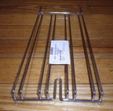 St George Stove Small Oven Side Rack 38.8cm X 17cm - Part # 51208
