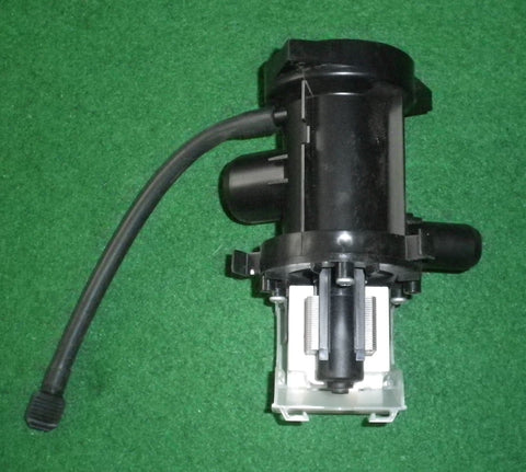LG WD-1018C, WD-8015C, WD-8026C Electric Drain Pump Motor - Part # 5859EN1004J