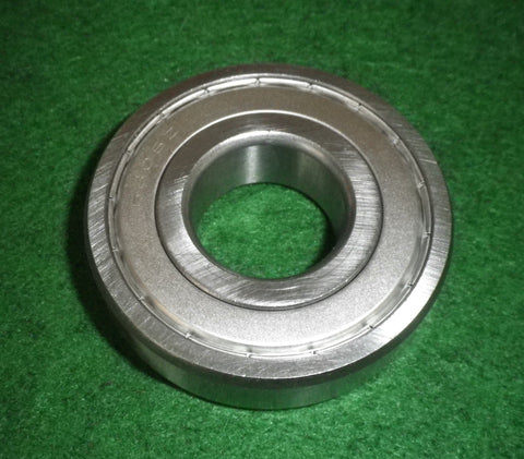 LG Front Loading Washer Dryer Inner Drum Bearing - Part # 6306ZZ