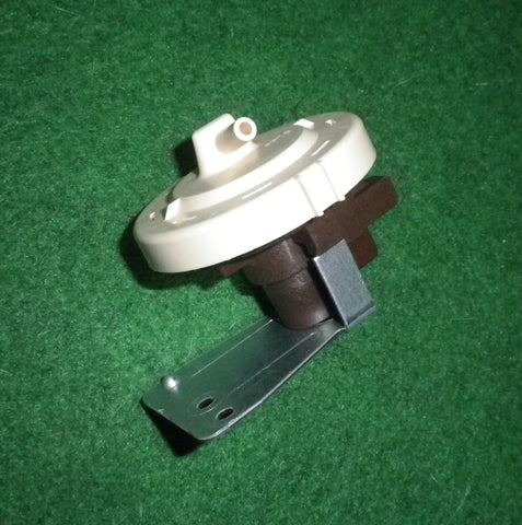 LG Front Loader Washing Machine Pressure Switch - Part # 6600FA1704X