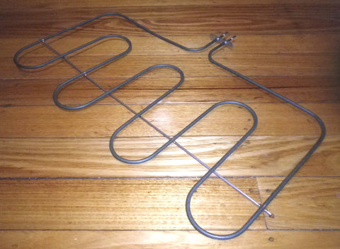 Smeg 1800Watt Bottom Oven Element - Part # 806890624