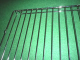 Smeg Oven Shelf Rack 46cm x 35.5cm - Part # 844091603