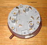Early Vulcan Dishlex Electronic, 500E, 640HD Pressure Switch - Part # 8551815N