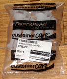 Fisher & Paykel Freezer Back Panel Support (Pkt 4) - Part # FP878532P, 878532P