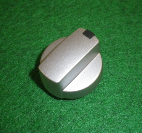Westinghouse WFE914SA Series Electric Stove Control Knob - Part # A03194902