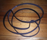 Simpson, Electrolux Compatible Reversing Dryer Drum Belt - Part # B076, 1930H7