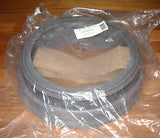 Genuine Whirlpool AWM Series Front Loader Door Gasket - Part # 481246668557