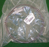 Belling 1600 Watt Compatible Fan Forced Oven Element - Part # BL14110