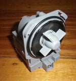 Askoll Universal Twist-On Magnetic Pump Motor Body - Part No. BO111