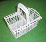 Universal Cutlery Basket suits some Bosch, Indesit, Ariston, Hotpoint Models - Part # C00094297