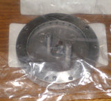 Chef Gas Stove Large Burner - Part No. C6646, 40710
