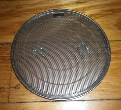 Electrolux, Westinghouse, Chef Oven Fan Grease Filter - Part # CKDFF1