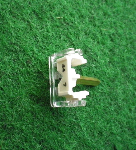 Shure N44-7 Compatible Turntable Stylus - Stanfield Part No