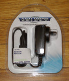 GameBoy DS Lite Mains Power Travel AC/DC Adaptor Charger - Part # DCA-GB100