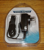 GameBoy Micro Mains Power Travel AC/DC Adaptor Charger - Part # DCA-GB101