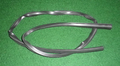 GE 1130mm Oven Door Seal - Part No. DG5103