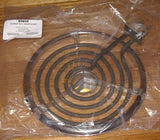 Westinghouse 180mm Wire-in Hotplate - Part No. E5850