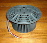Westinghouse, Chef Righthand Rangehood Fan Motor & Fan Blade - Part # E620002-6R