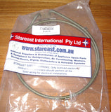 2400Watt Fan Oven Element - Part # EU015A