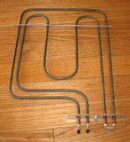 1000Watt/1500Watt Top Oven / Grill Element - Part # EU050