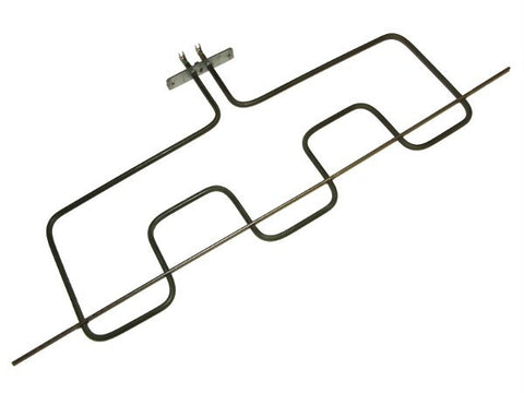 Baumatic 1500Watt Lower Oven Element - Part # EU053