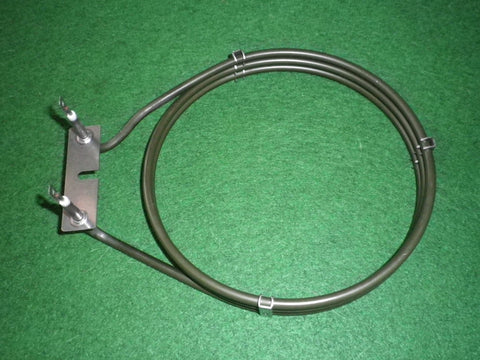 2000Watt Fan Forced Oven Element suits Euromaid, AEG - Part # FE-33