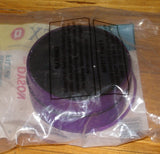 Dyson DC01 Compatible Vacuum Cleaner Hepa Filter - Part # FIL180