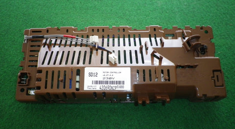 Fisher & Paykel GW711 Washing Machine Motor Control Module - Part # FP420690NZP