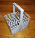 Fisher & Paykel Early DishDrawer Cutlery Basket - Part No. FP511417