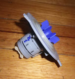 Fisher & Paykel D608, DD60 Series DishDrawer Motor Rotor - Part # FP524922P
