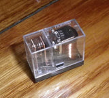 Omron 48Volt Relay - SPDT 240VAC, 16Amp Contacts - Part # G2R-1-E 48DC