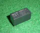Omron 48Volt Relay - SPDT 240VAC, 10Amp Contacts - Part # G2RL-14-CF 48DC