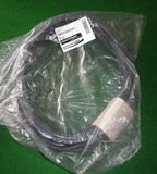 Fisher & Paykel WF7560J1 Front Load Washer Door Gasket - Part # H0020300590D