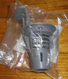 Fisher & Paykel, Haier Dishwasher Strainer Filter 412/512 - Part # H0120201009