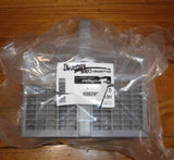 Fisher & Paykel DWFC Series Dishwasher Cutlery Basket - Part No. H0120802868