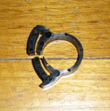Herbie Clip Nylon Hose Clamp 19mm x 7mm (Pkt 10) - Part # HC1971-10